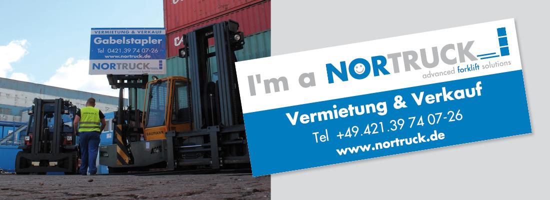 Slider-Nortruck10